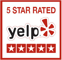 5-Star-Yelp-Rated